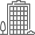 home_developer3_investment1-2
